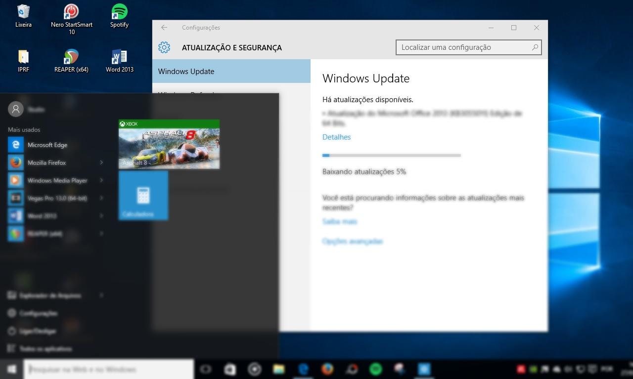 windows-10-pc-update