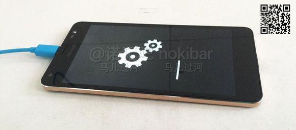 Lumia-850.2