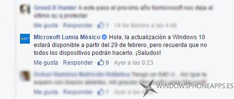 Lumia-mexico