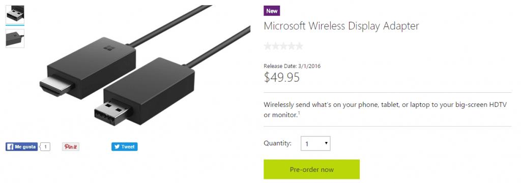 Wirelesss