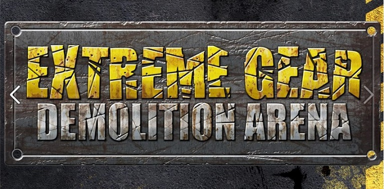 extreme-gear-demolition-arena