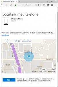 localizar-meu-celular