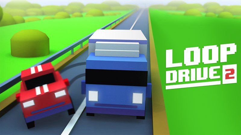 loop-drive-2