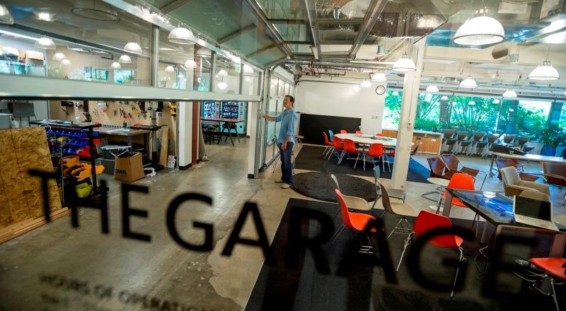 microsoft-the-garage