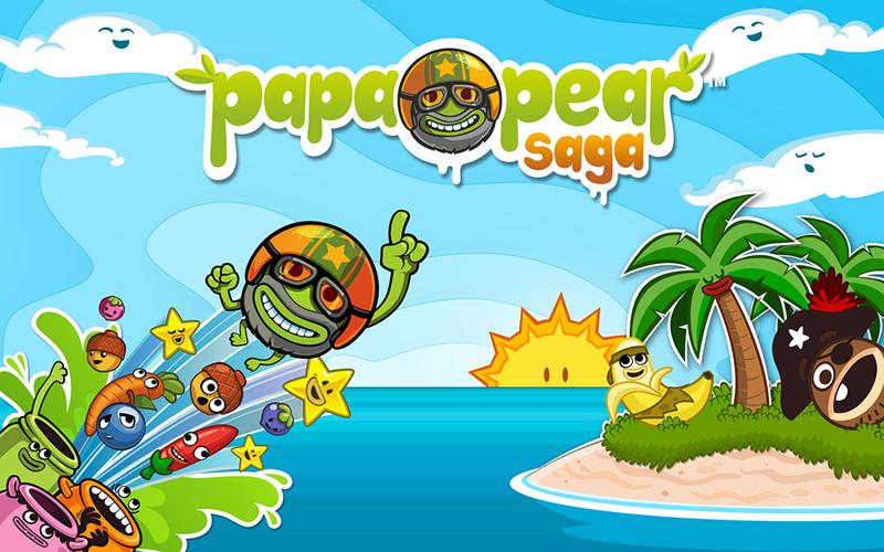 papa-gear-saga