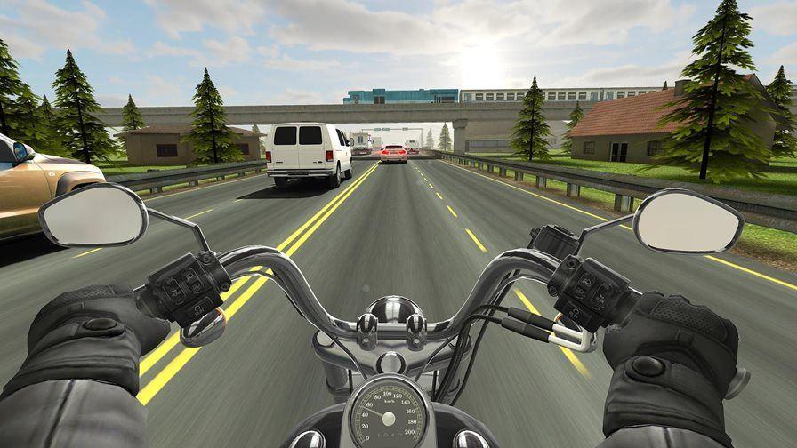 traffic-rider-1