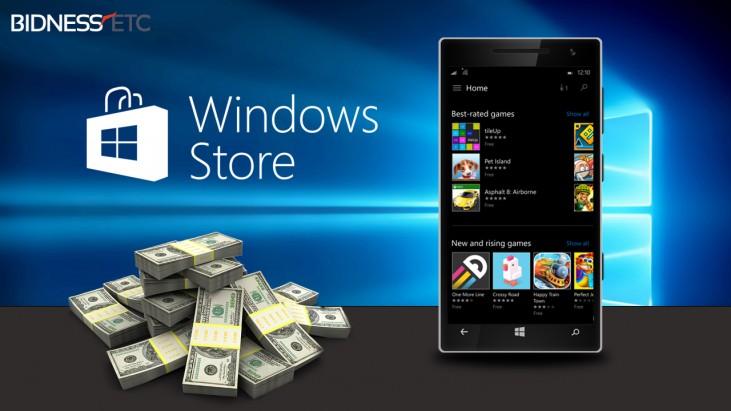 windows-store-money-dinheiro