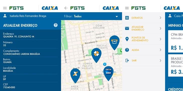 FGTS-Caixa-windows-phone-