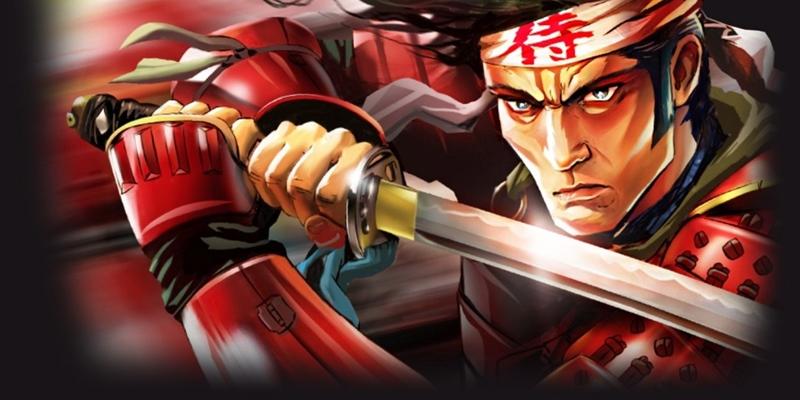The-Last-Samurai-2 Windows