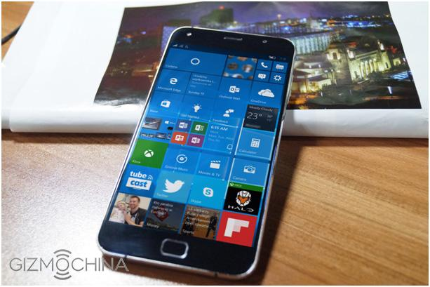 Umi-Touch-Windows-10-Mobile
