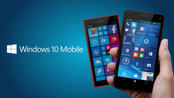 Pr 243 Xima Atualiza 231 227 O Oficial Do Windows 10 Mobile E Pc