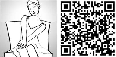 qr_posing_app