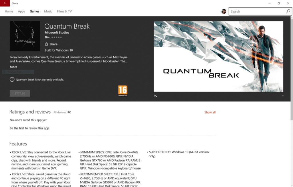 quantum-break-windows-store