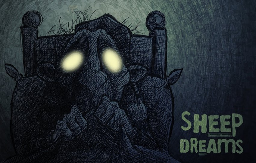 sheep dreams-are-made-of-this