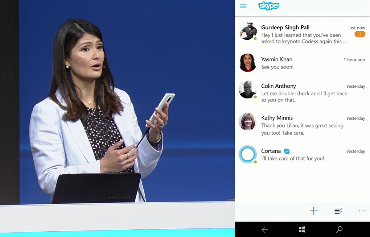 skype-video-messages