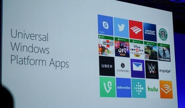 uwp-apps_0