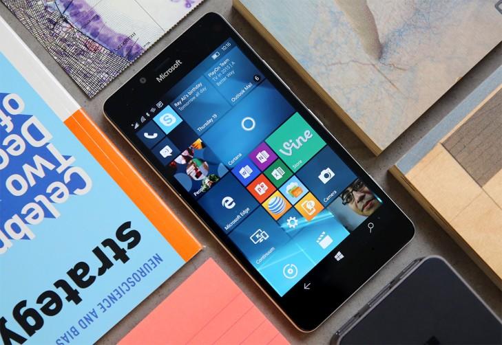 Lumia-950 Surface-phone