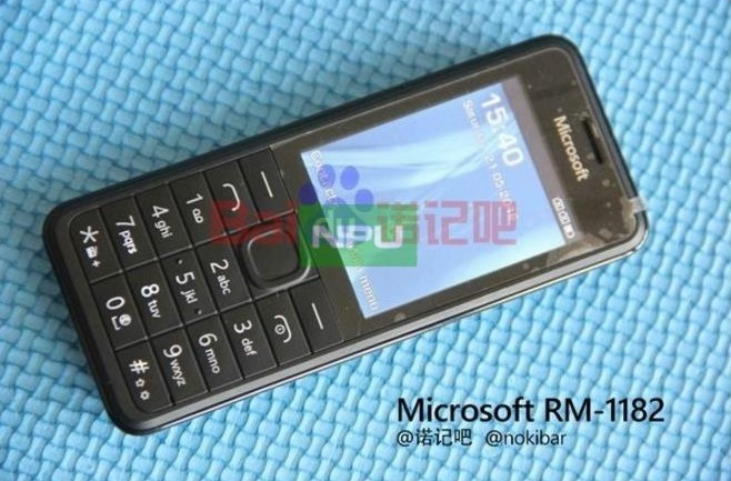 RM-1182