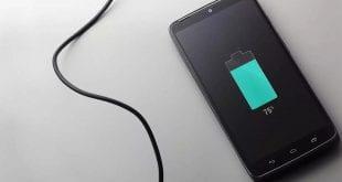 As únicas formas de realmente economizar bateria em qualquer celular