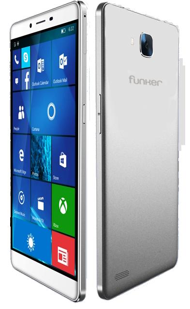 funker-w6-pro-windows-10