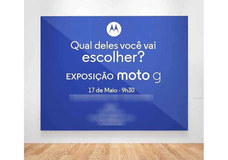 motorola-convite