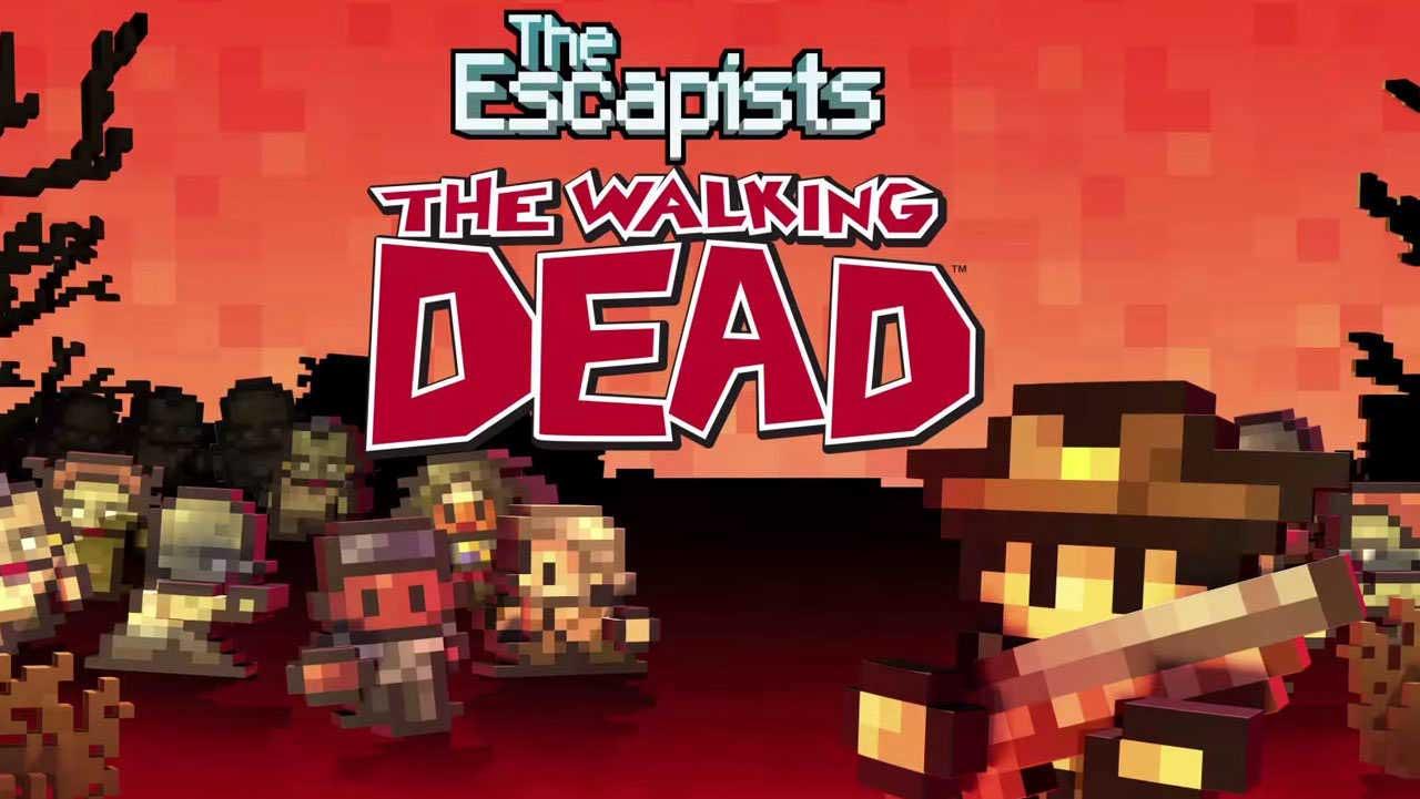 the-escapist-the-walking-dead