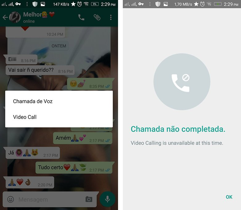 whatsapp-video-chamadas
