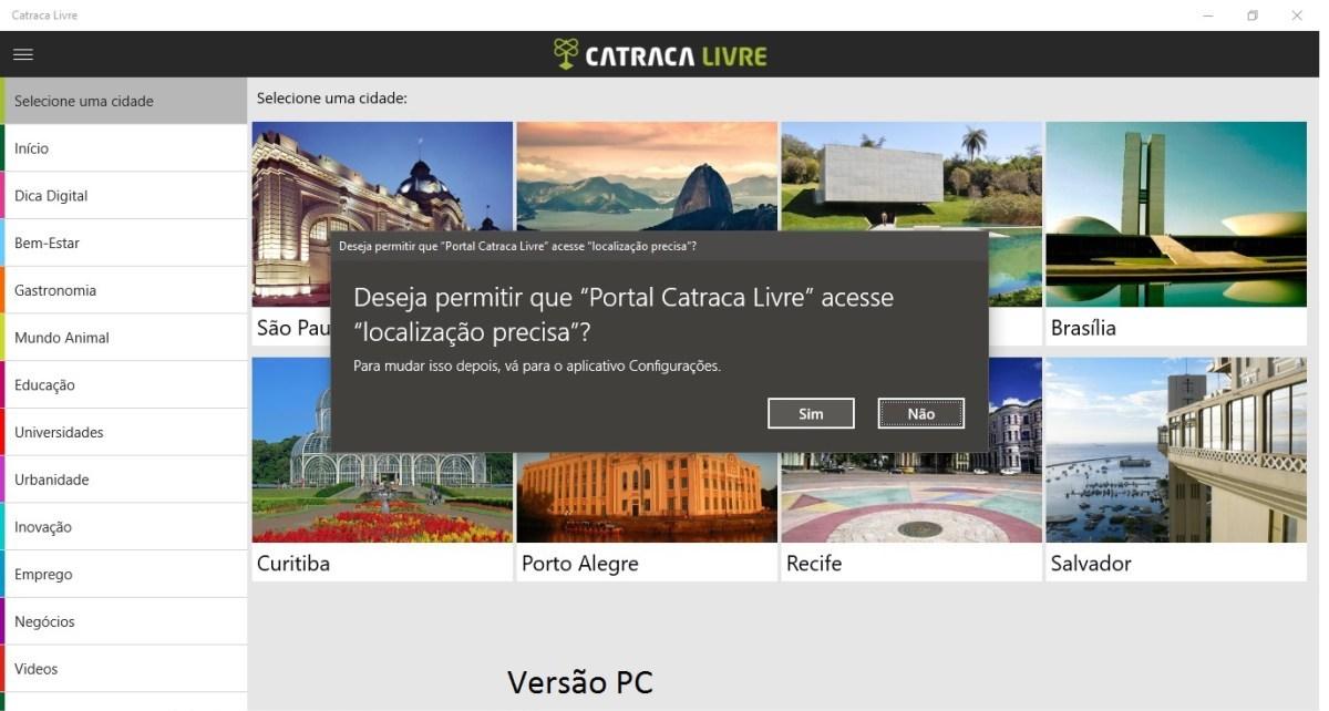 catraca1-13