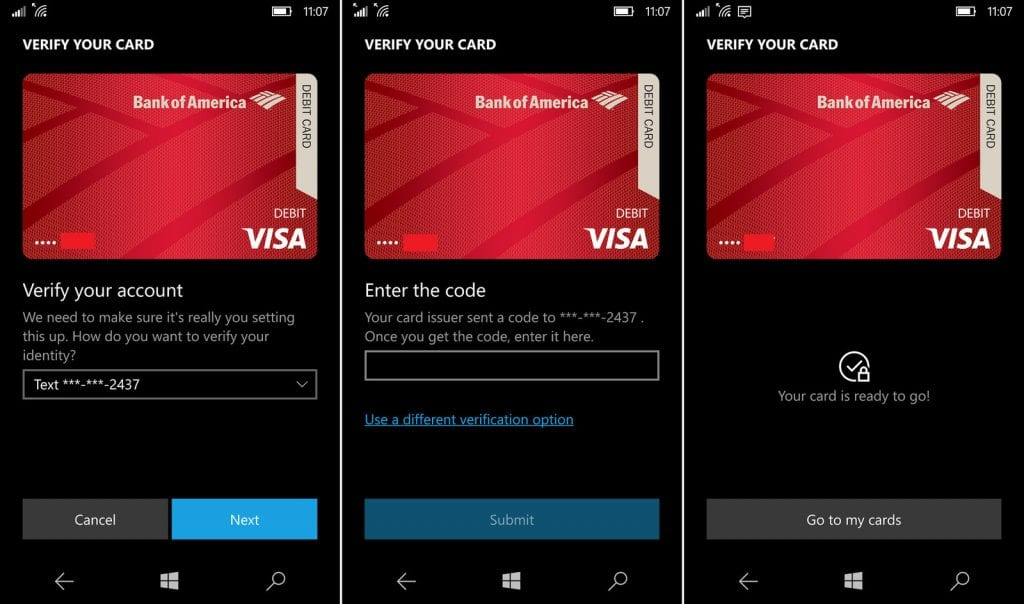 nfc-payments