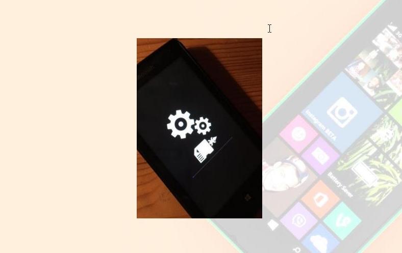 Lumia 530 2