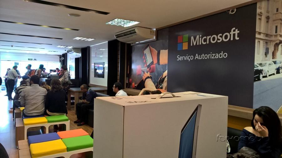 Assistencia-Tecnica-Microsoft