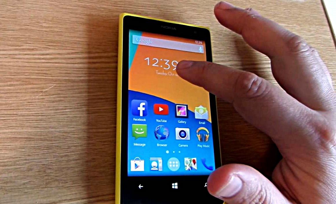 Vdeo lumia 520525 passa por teste benchmark antutu rodando vdeo lumia 520525 passa por teste benchmark antutu rodando android 60 ccuart Choice Image