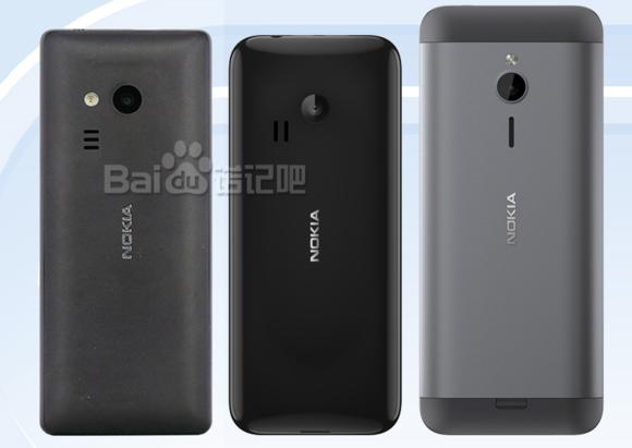 RM-1187 Nokia