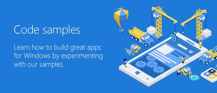 Smartphone Desenvolvedor Apps