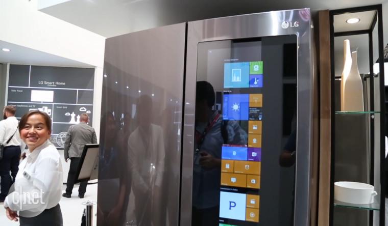 1472760556_lg-windows-10-fridge-01_story