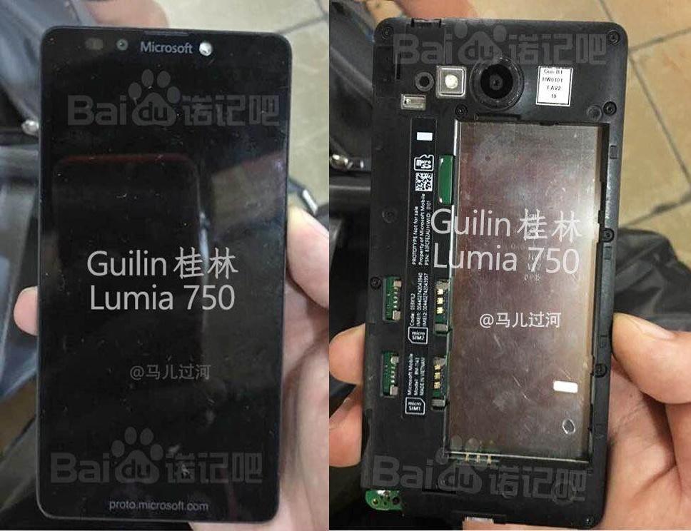 lumia-750-horz