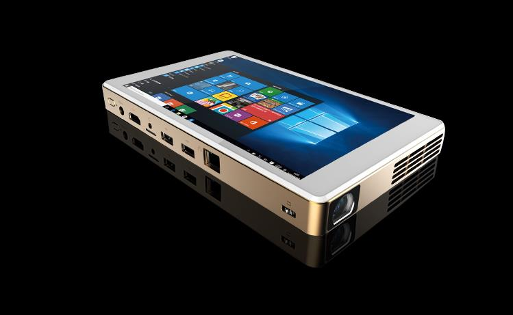 onenuts-t1-windows-pc-tablet-projector