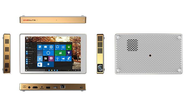 onenuts-t1-windows-pc-tablet-projetor
