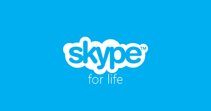 skype-for-life