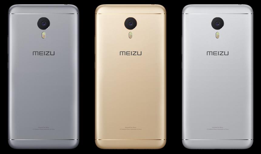 vi-meizu-m3-note