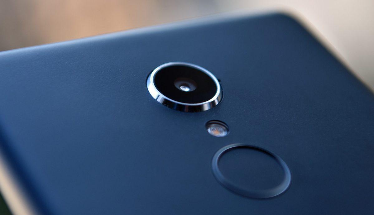 elite-x3-camera-fingerprint