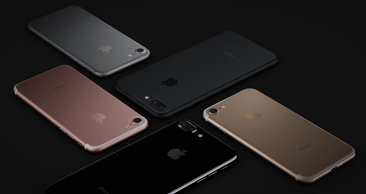 iphone-7-e-7plus