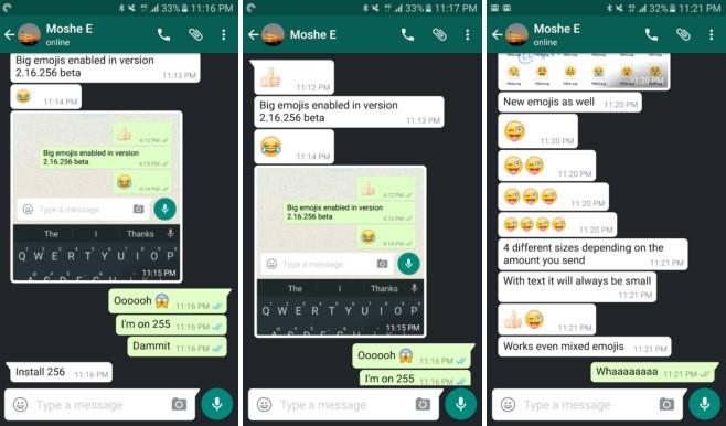 whatsapp-3-png