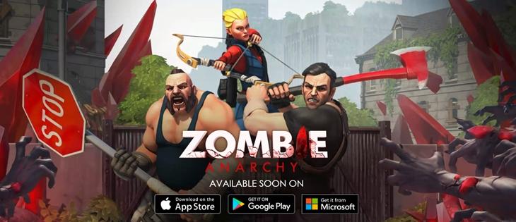 zombie-anarchy-gameloft