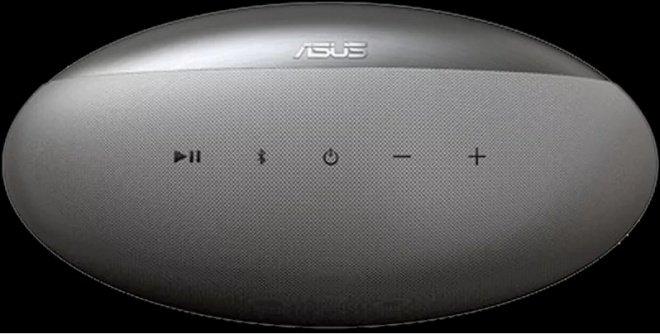asus-bluetooth-speaker-sa01