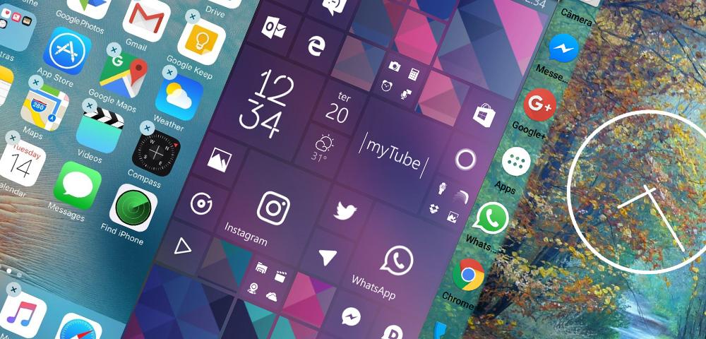 minha-tela-android-ios-windows-10-mobile