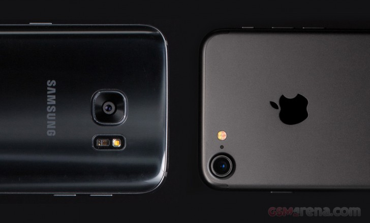 note-7-vs-iphone-7