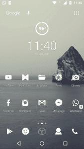 screenshot_20161020-114024