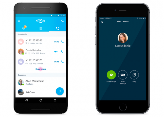 skype-ios-android