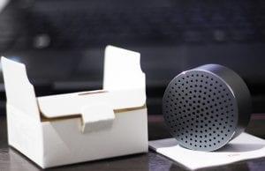 speaker-bluetooth-xiaomi